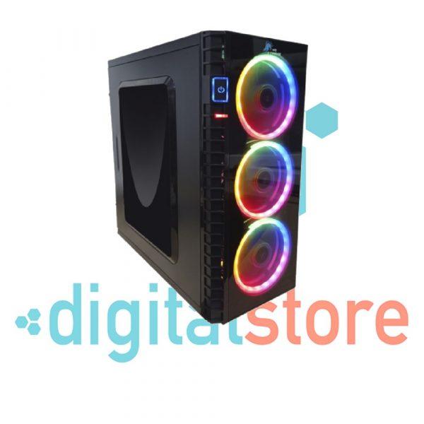 digital-store-medellin-Computador De Escritorio Intel Ci5 10400 – 8GB – 240GB SSD – 20P LG-centro-comercial-monterrey (1)