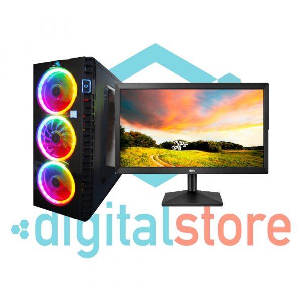 digital-store-medellin-Computador De Escritorio Intel Ci5 10400 – 8GB – 240GB SSD – 20P LG-centro-comercial-monterrey (2)