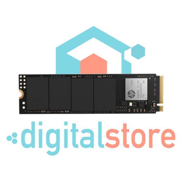 digital-store-medellin-Disco Solido HP 120GB SSD EX900 M (2)