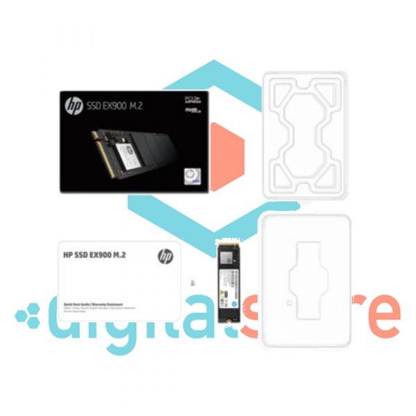 digital-store-medellin-Disco Solido HP 120GB SSD EX900 M (3)