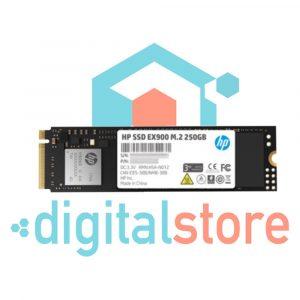 digital-store-medellin-Disco Solido HP 250GB SSD EX900 M (4)