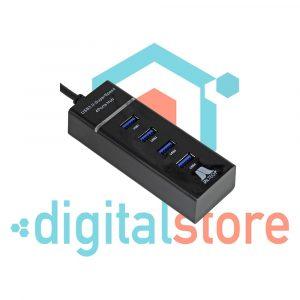digital-store-medellin-HUB MULTIPLICADOR USB 3 (2)