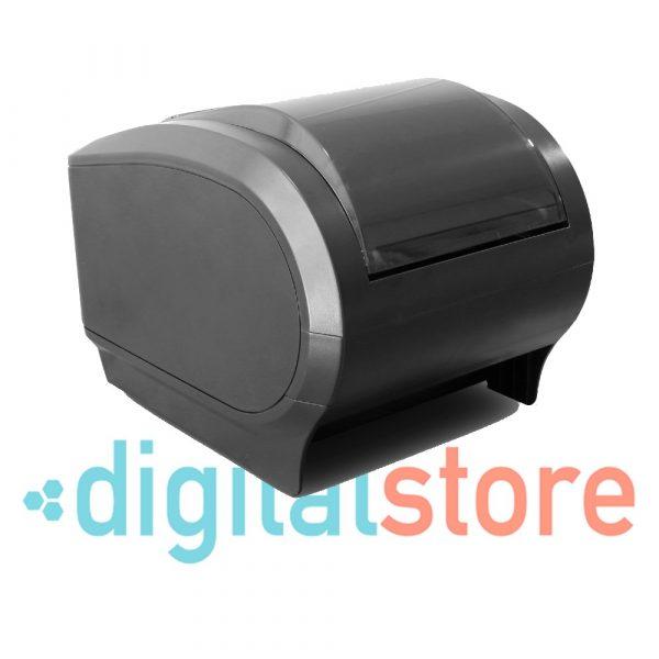 digital-store-medellin-Impresora Térmica Digital POS DIG-K260L USB- Red LAN-Bluetooth-centro-comercial-monterrey (2)