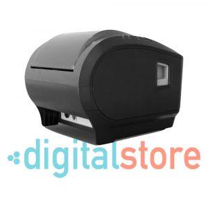 digital-store-medellin-Impresora Térmica Digital POS DIG-K260L USB- Red LAN-Bluetooth-centro-comercial-monterrey (3)