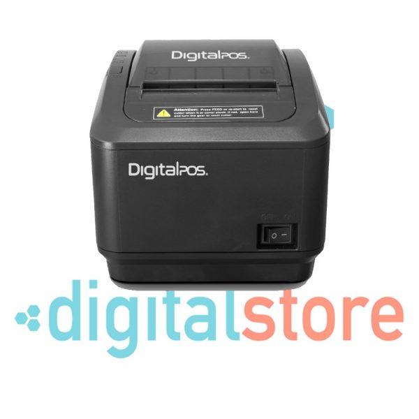digital-store-medellin-Impresora Térmica Digital POS DIG-K260L USB- Red LAN-Bluetooth-centro-comercial-monterrey