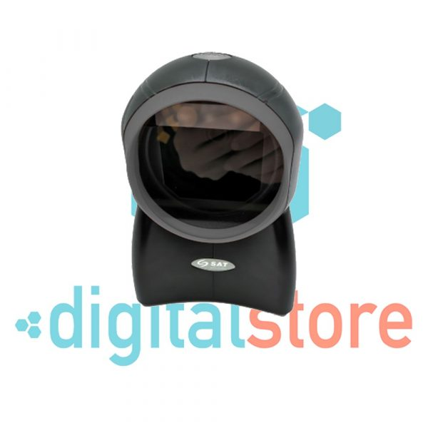 digital-store-medellin-Lector De Código De Barras SAT AI8600 USB-centro-comercial-monterrey (1)