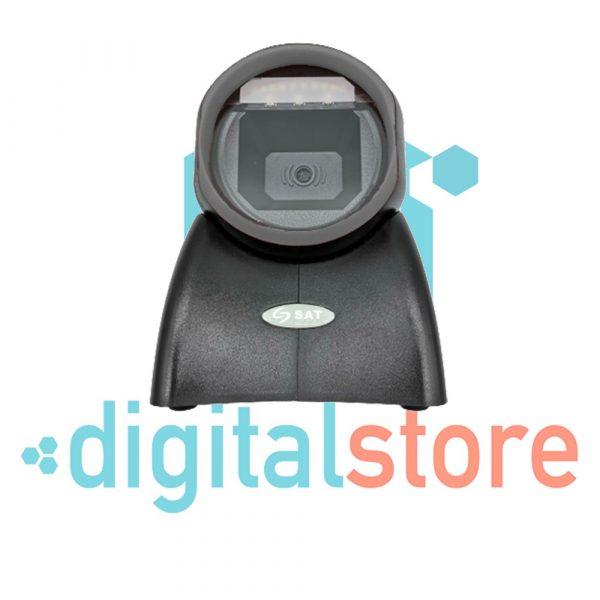 digital-store-medellin-Lector De Código De Barras SAT AI8600 USB-centro-comercial-monterrey (2)