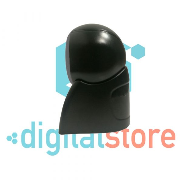 digital-store-medellin-Lector De Código De Barras SAT AI8600 USB-centro-comercial-monterrey (3)