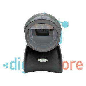 digital-store-medellin-Lector De Código De Barras SAT AI8600 USB-centro-comercial-monterrey
