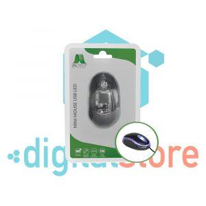 digital-store-medellin-Mini Mouse Jaltech USB LED 706B-centro-comercial-monterrey