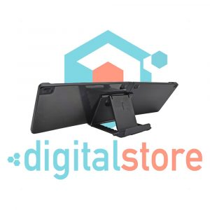 digital-store-medellin-Mini Teclado Bluetooth Jaltech Folding Keyboard-centro-comercial-monterrey (2)