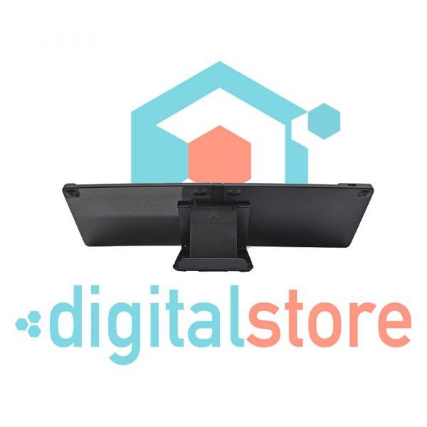 digital-store-medellin-Mini Teclado Bluetooth Jaltech Folding Keyboard-centro-comercial-monterrey (3)