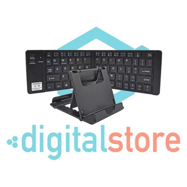 digital-store-medellin-Mini Teclado Bluetooth Jaltech Folding Keyboard-centro-comercial-monterrey