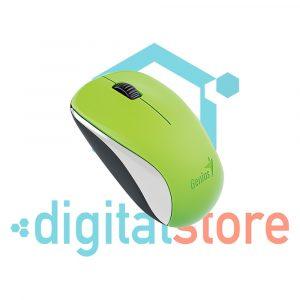 digital-store-medellin-Mouse Genius Inalámbrico NX-7000-centro-comercial-monterrey (1)