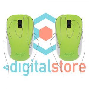 digital-store-medellin-Mouse Genius Inalámbrico NX-7000-centro-comercial-monterrey