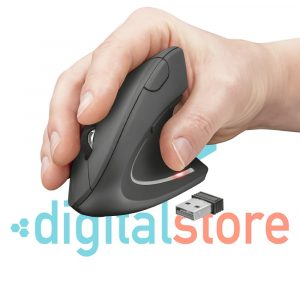 digital-store-medellin-Mouse Vertical Ergonómico Inalámbrico Trust Verto-centro-comercial-monterrey (1)