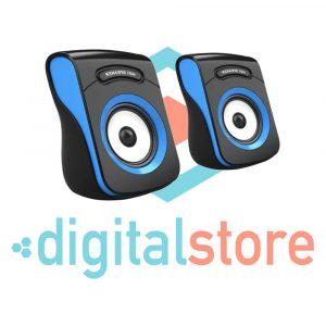 digital-store-medellin-Parlante Havit Para Pc 2 (1)