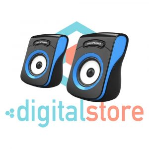 digital-store-medellin-Parlante Havit Para Pc 2