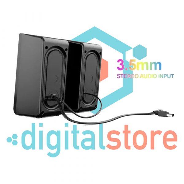 digital-store-medellin-Parlantes Iluminación RGB Para Pc Havit SK202 Plug 3 (1)