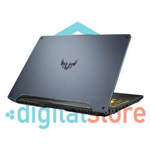 digital-store-medellin-Portátil Asus FX506LH-HN002 Intel I5 10300H – 512GB SSD – 8GB RAM – 15P-centro-comercial-monterrey (3)