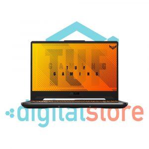 digital-store-medellin-Portátil Asus FX506LH-HN002 Intel I5 10300H – 512GB SSD – 8GB RAM – 15P-centro-comercial-monterrey