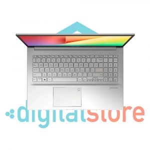 digital-store-medellin-Portátil Asus K513EA-BN716 Intel Core i7 1165G7 – 256GB SSD – 8GB RAM-centro-comercial-monterrey (2)