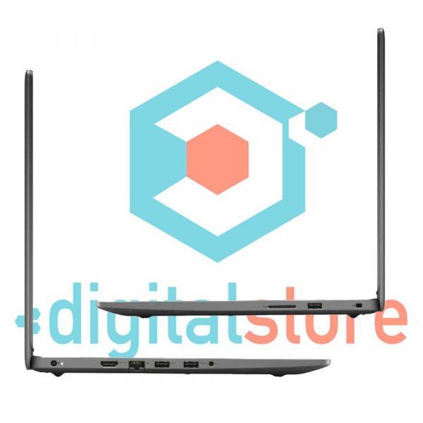 digital-store-medellin-Portátil Dell Latitude 3501 - I3 1115G4 – 4GB – 1TB-15P-centro-comercial-monterrey (1)