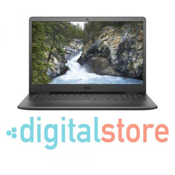 digital-store-medellin-Portátil Dell Latitude 3501 - I3 1115G4 – 4GB – 1TB-15P-centro-comercial-monterrey