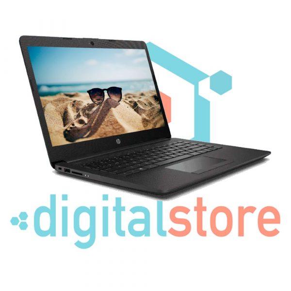 digital-store-medellin-Portátil HP 240 G7 Celeron Dual Core N4020 – 4GB-500GB-14P-centro-comercial-monterrey (2)