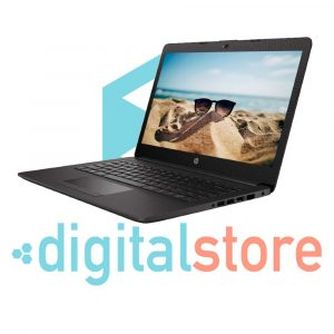 digital-store-medellin-Portátil HP 240 G7 Celeron Dual Core N4020 – 4GB-500GB-14P-centro-comercial-monterrey (3)