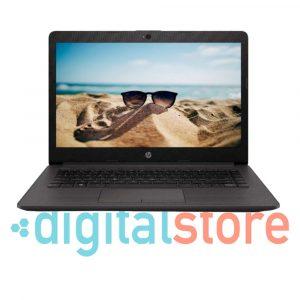 digital-store-medellin-Portátil HP 240 G7 Celeron Dual Core N4020 – 4GB-500GB-14P-centro-comercial-monterrey