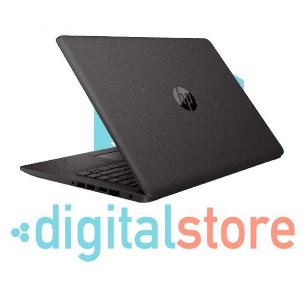 digital-store-medellin-Portátil HP 240 G7 Celeron Dual Core N4020 – 4GB-500GB-14P-centro-comercial-monterrey (4)