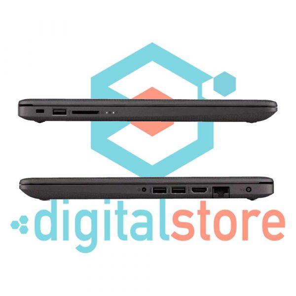 digital-store-medellin-Portátil HP 240 G7 Celeron Dual Core N4020 – 4GB-500GB-14P-centro-comercial-monterrey (5)