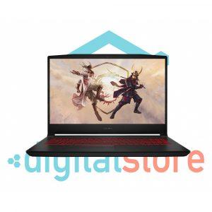 digital-store-medellin-Portátil MSI GF66 KATANA Intel Core i7 11800H – 512GB SSD – 8GB RAM - RTX 3050 4GB – 15P-centro-comercial-monterrey
