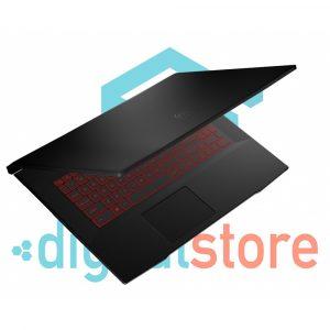 digital-store-medellin-Portátil MSI GF76 KATANA Intel Core i7 11800H – 512GB SSD – 16GB RAM - RTX 3050 6GB – 17P-centro-comercial-monterrey (1)