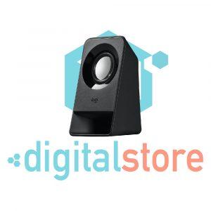 digital-store-medellin-Sistema De Altavoces Logitech Z213 Compact 2 (2)