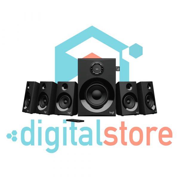 digital-store-medellin-Sistema De Bocinas Logitech 5 (1)