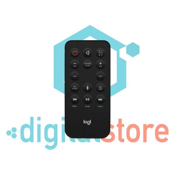 digital-store-medellin-Sistema De Bocinas Logitech 5 (3)