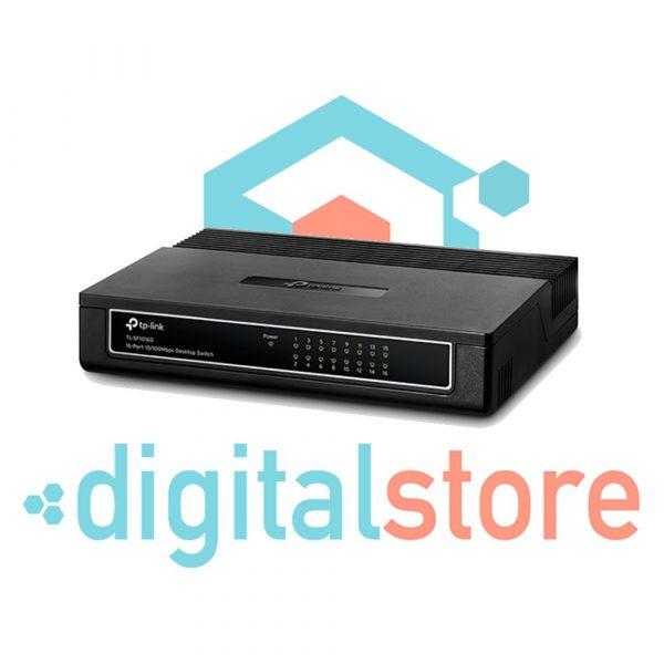 digital-store-medellin-Switch TP-Link TL-SF1016D De 16 Puertos A 10_100Mbps De Escritorio-centro-comercial-monterrey (1)