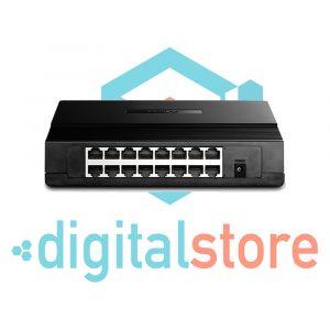digital-store-medellin-Switch TP-Link TL-SF1016D De 16 Puertos A 10_100Mbps De Escritorio-centro-comercial-monterrey (2)