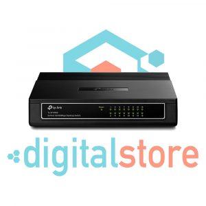 digital-store-medellin-Switch TP-Link TL-SF1016D De 16 Puertos A 10_100Mbps De Escritorio-centro-comercial-monterrey