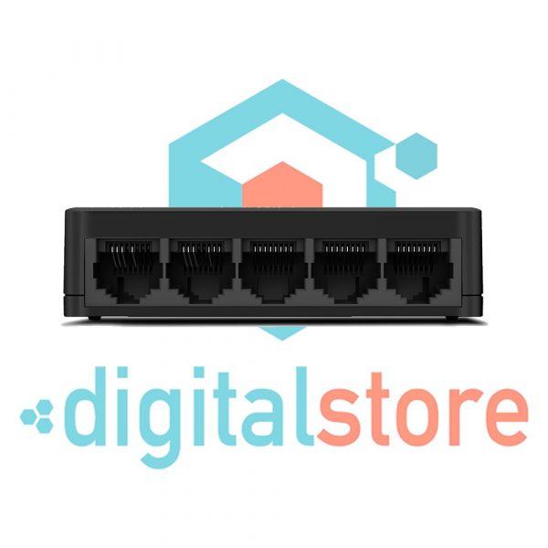 digital-store-medellin-Switche 5 Puertos 10_100 Nexxt Naxos500 - ASIDT054U2-centro-comercial-monterrey (3)