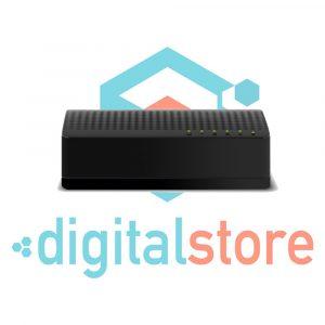 digital-store-medellin-Switche 5 Puertos 10_100 Nexxt Naxos500 - ASIDT054U2-centro-comercial-monterrey