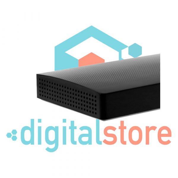 digital-store-medellin-Switche 5 Puertos 10_100 Nexxt Naxos800 - ASIDT084U3-centro-comercial-monterrey (1)