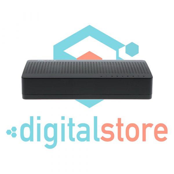digital-store-medellin-Switche 5 Puertos 10_100 Nexxt Naxos800 - ASIDT084U3-centro-comercial-monterrey (3)