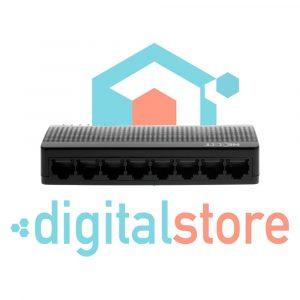 digital-store-medellin-Switche 5 Puertos 10_100 Nexxt Naxos800 - ASIDT084U3-centro-comercial-monterrey
