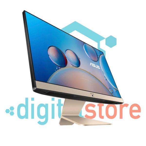digital-store-medellin-Todo En Uno Asus M3200WUAK-BA005M RYZEN 5 5500 – 512GB SSD – 8GB RAM – 22P-centro-comercial-monterrey (1)