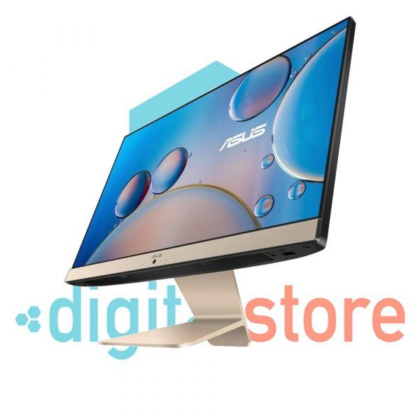 digital-store-medellin-Todo En Uno Asus M3200WUAK-BA005M RYZEN 5 5500 – 512GB SSD – 8GB RAM – 22P-centro-comercial-monterrey (2)