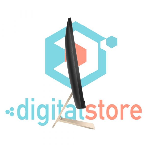 digital-store-medellin-Todo En Uno Asus M3200WUAK-BA005M RYZEN 5 5500 – 512GB SSD – 8GB RAM – 22P-centro-comercial-monterrey (3)