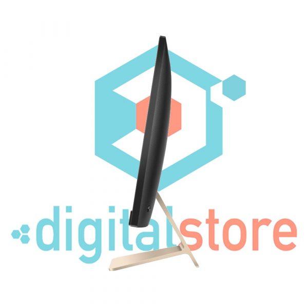 digital-store-medellin-Todo En Uno Asus M3200WUAK-BA005M RYZEN 5 5500 – 512GB SSD – 8GB RAM – 22P-centro-comercial-monterrey (4)